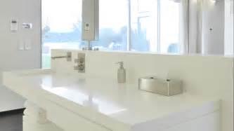 Superbe Lavabo D Angle Avec Meuble #4: plan-vasque-salle-bains-resine.jpg