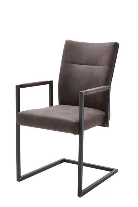 kaufen stuhl stuhl 3072 niehoff sitzm 246 bel schwingstuhl mit