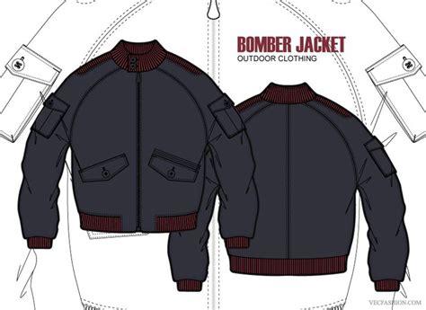 Jaket Parka Bojiel Hijau Army Polos 17 best images about sketch on fashion