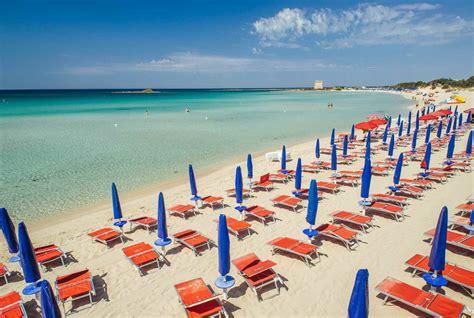 hotel dune porto cesareo le dune suite hotel hotel per famiglie in puglia its4kids