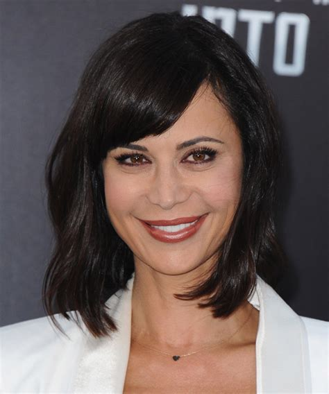 catherine bell good witch hair styles catherine bell hairstyles in 2018
