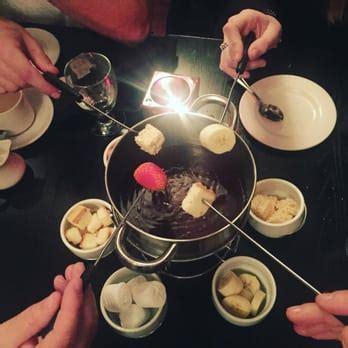 xo restaurant wine chocolate lounge xo restaurant wine chocolate lounge 58 photos wine