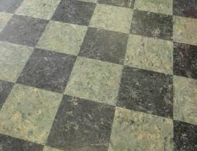 Are Asbestos Floor Tiles Safe asbestos awareness the health and safety concerns sustainable fort bragg