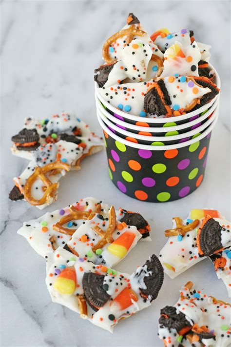Halloween Giveaways Not Candy - glorious treats beautiful desserts delicious recipes inspiring parties adorable