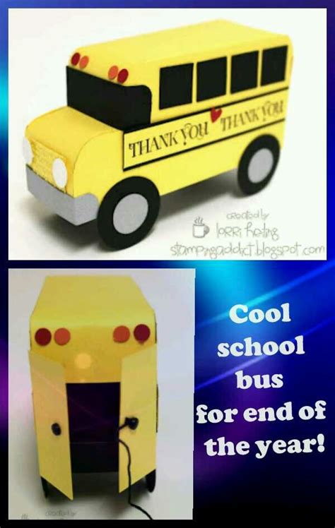 gifts for transport drivers school driver gift ideas school driver driver and school buses