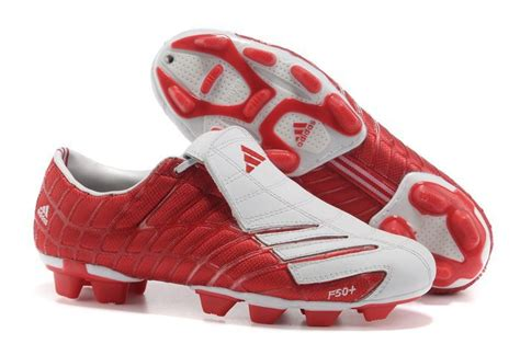 adidas football shoes f50 discounted adidas f50 adizero trx fg spider messi football