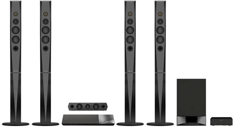 sony bdv n7200w 5 1 3d home theatre system price