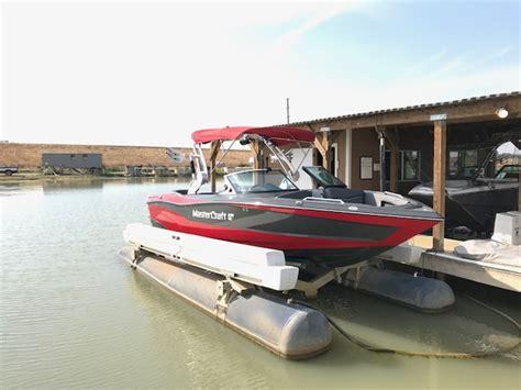 norcal boats norcal mastercraft sacramento boats for sale boats
