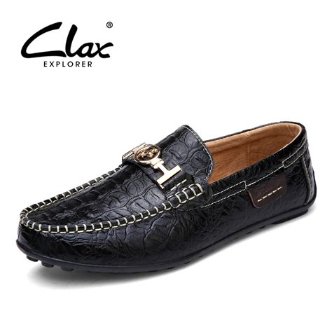 aliexpress buy loafers 2016 alligator shoes for