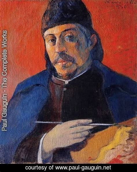 paul gauguin a complete 0340552220 paul gauguin the complete works paul gauguin net