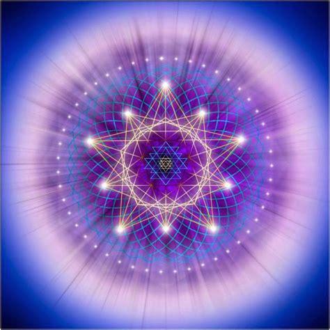 imagenes de mandalas de la salud geometr 237 a sagrada geometr 237 a sagrada