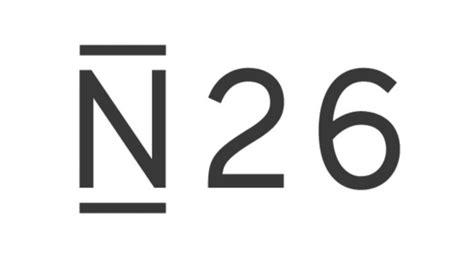 numbers 1 to 26 0769647898 n 233 o banque number26 change de nom et de mod 232 le