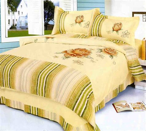 what is the best material for bed sheets china polyester peach skin bedsheet fabric china bed