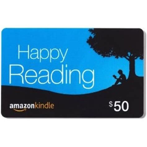 Amazon Gift Card Pin - amazon kindle gift card wishlist pinterest