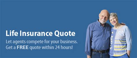 instant life insurance quote  instant life insurance quotes  secure  quote