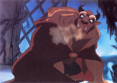 tales of faerie color symbolism in disney s and the beast