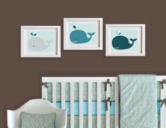 M2m Set 531 by Thousands Of Ideas About Whale Themed Nursery On