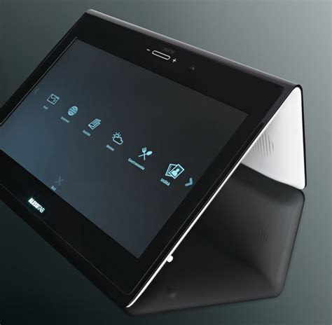 Tv Tuner Hp Android by Android Tablet With Tv Tuner Archives Android
