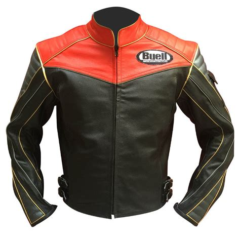 best mens leather motorcycle jacket images of motorcycle leather jacket mens best fashion