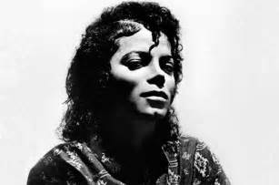 Black Vanity Case This Week In Billboard Chart History In 1988 Michael