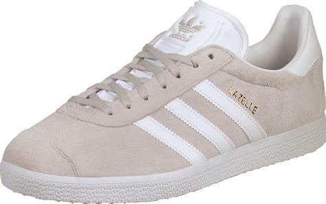 adidas gazelle shoes pink white