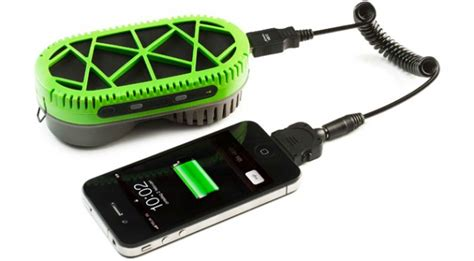 portable fuel cell charger portable fuel cells arrive will your next battery be a