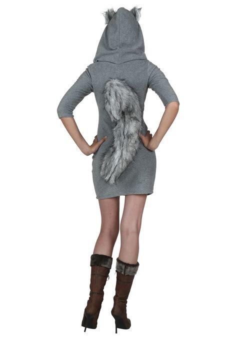 squirrel costume squirrel costume
