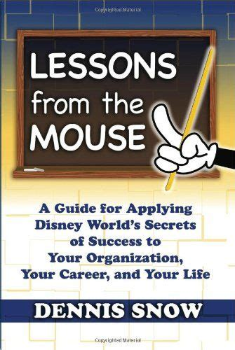 intercots webdisney guide to disney on the internet 17 best images about customer service on pinterest mice
