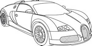 Draw A Bugatti Bugatti Veyron By Coddfootwalker On Deviantart