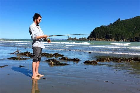 fishing boat stores near me fishing tackle stores near me deanlevin info