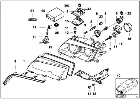 bmw e46 n42 wiring diagram bmw just another wiring site