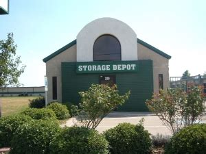 10x10 self storage in burleson tx burleson tx storage