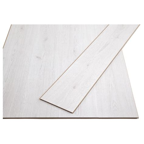 Ikea Tundra Flooring Malaysia by 22 Best Trim Paint For Ikea Tundra Images On
