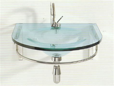 glass basins for bathrooms india arvex glass bathroom sinks