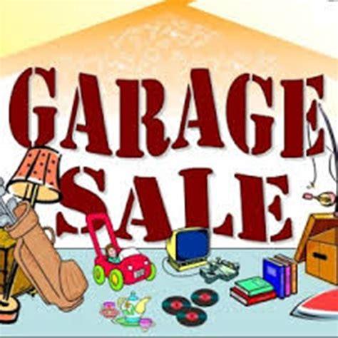 Garage Salis by Let Us Be Your Garage Sale Pegasus