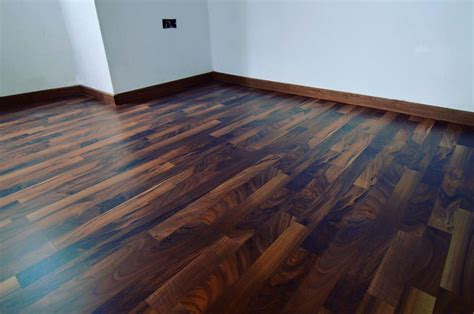 skirting baseboard floor decor kenya