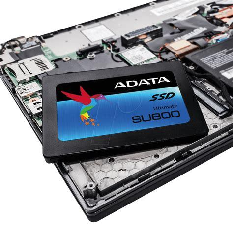 Ssd Adata 256gb Ultimate Su800 Solid State Drive 256 Gb Sata 25inch asu800ss 256gt c adata ssd ultimate su800 256gb bei