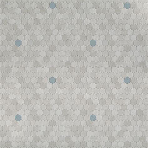 pattern sheet vinyl vinyl flooring patterns modern house
