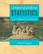 understanding statistics in the behavioral sciences 10th edition understanding statistics in the behavioral sciences book