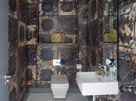 Metal Wall For Bathroom by 15 Handmade Metal Wall Designs Wall Designs Design