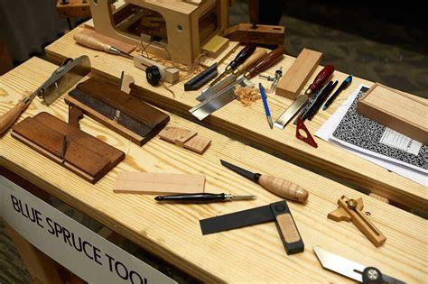 woodworking in america popular woodworking in america 2016 photos popular
