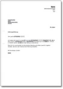 Nachzahlung Musterschreiben Beliebte Downloads Haus Wohnen Kostenlos Kostenpflichtig 187 Dokumente Vorlagen