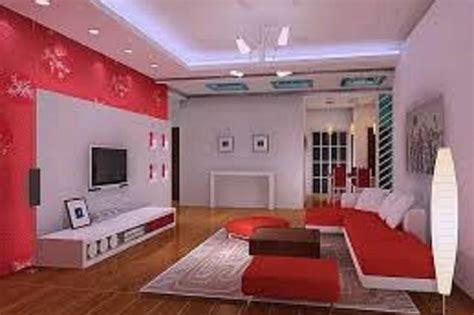 faretti incassati nel soffitto faretti incassati cartongesso ispirazione design casa