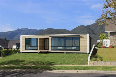 inexpensive eco homes image gallery inexpensive modern residential architecture
