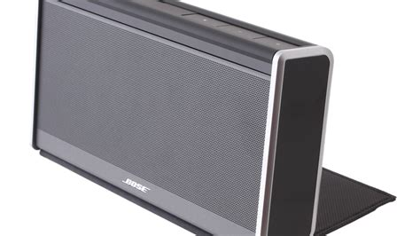 mobile speakers bose soundlink mobile speaker review cnet