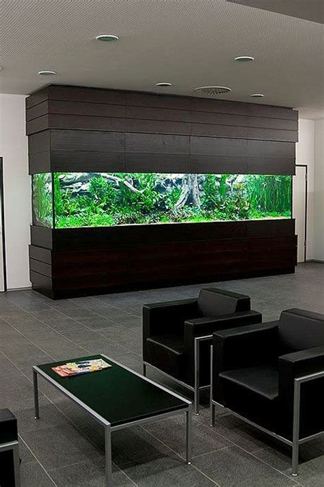 design aquarium stand 20 modern aquarium design for every interior house