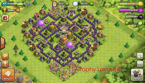 th7 layout home base the mantis a th7 variation of quot the tempest quot
