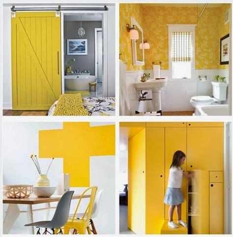 colorare le pareti della cucina come scegliere i colori delle pareti un architetto in cucina