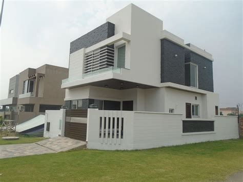 corner house design modern house design by the cube design services 5 malra house
