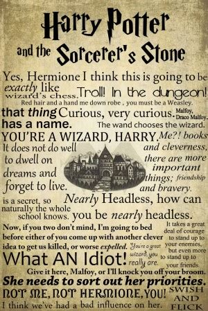 Quotes Iphone All Hp harry potter quotes wallpaper quotesgram